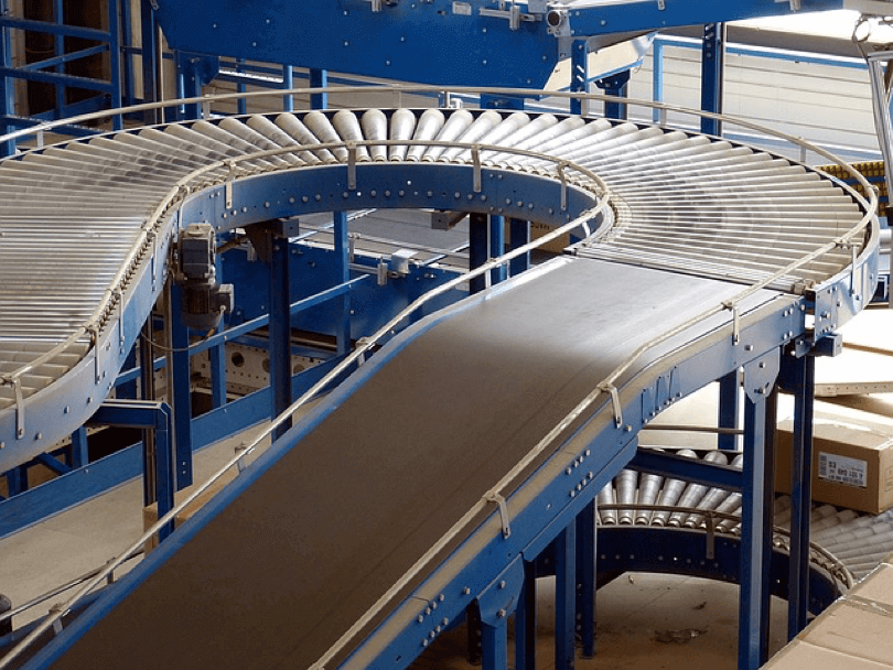 Rubber processing and fabrication