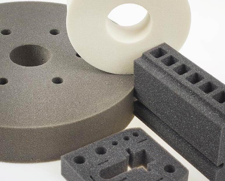 Polyurethane Foam | PU Foam | Polyurethane Foam Sheets | Alanto