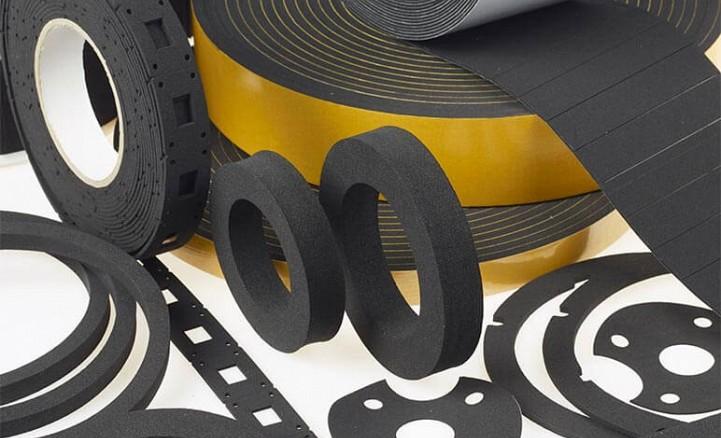 Neoprene Sheet Neoprene Foam Neoprene Suppliers Uk