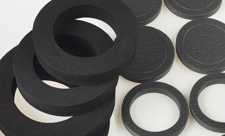 Rubber Seal Door Seal Manufacturers Alanto